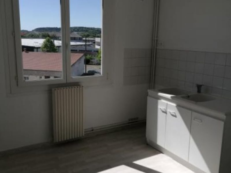 Location appartement Soissons 590€ CC - Photo 8