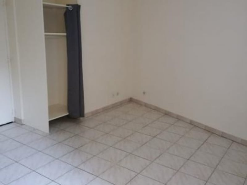 Rental apartment Soissons 340€ CC - Picture 1