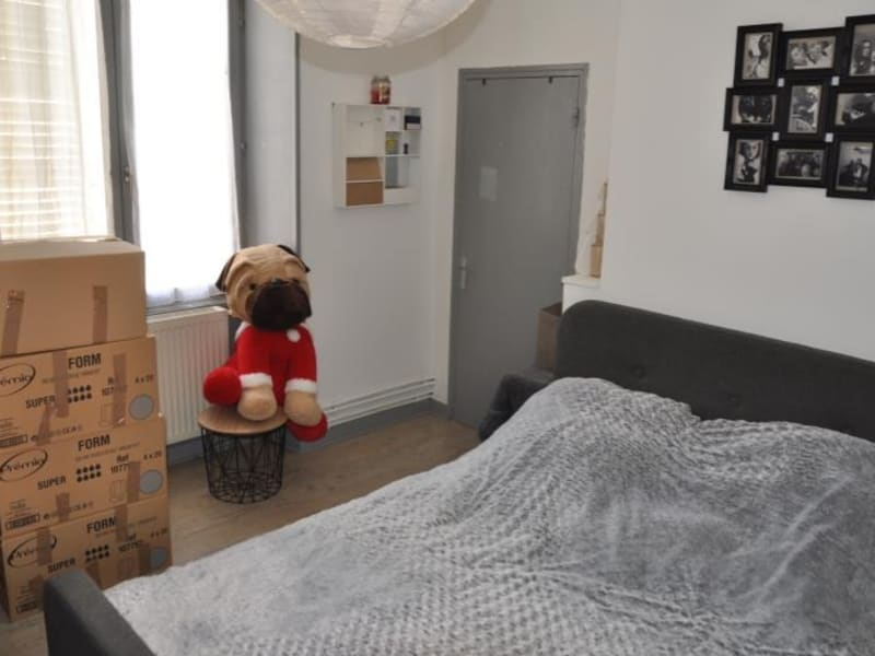 Vente appartement Soissons 86 000€ - Photo 5