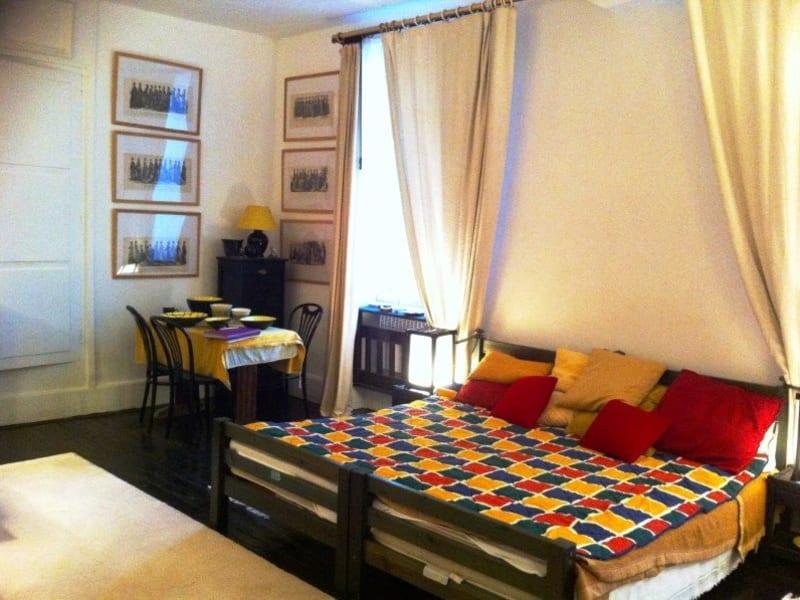 Vente maison / villa Gipcy 260000€ - Photo 3