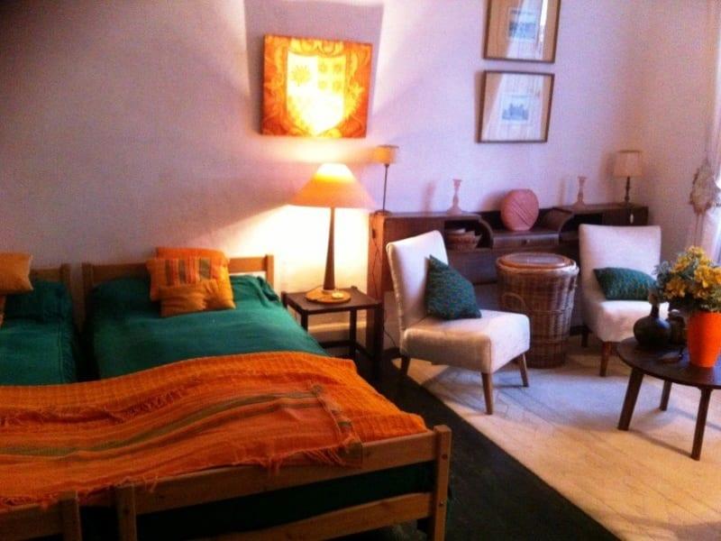 Vente maison / villa Gipcy 260000€ - Photo 8