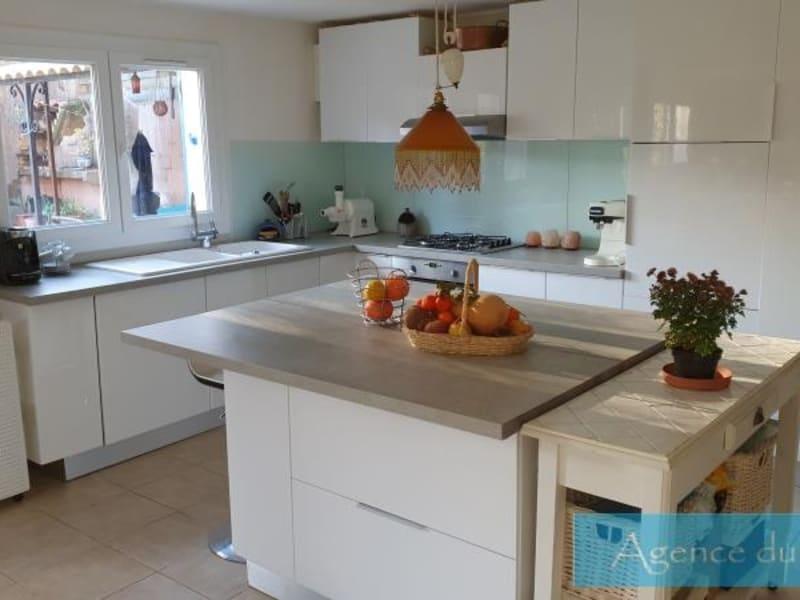 Vente maison / villa Nans les pins 530000€ - Photo 6