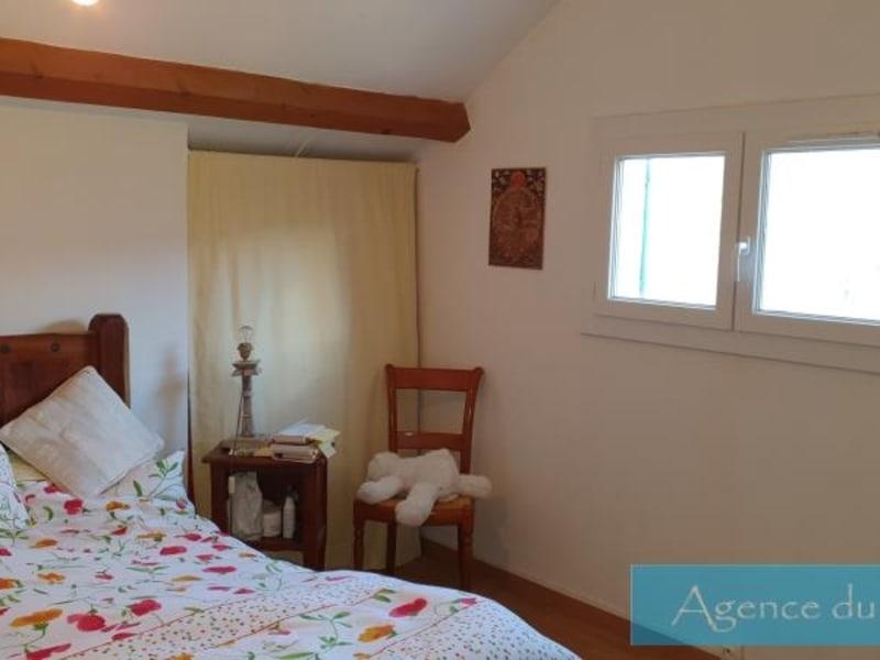 Vente maison / villa Nans les pins 530000€ - Photo 7