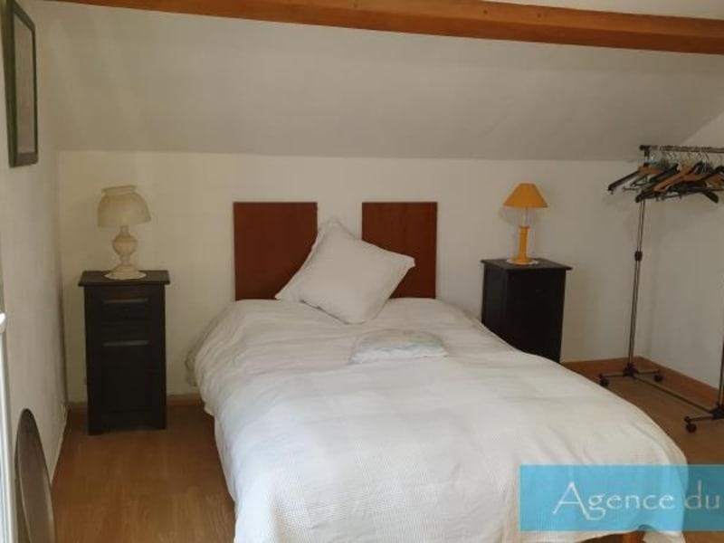 Vente maison / villa Nans les pins 530000€ - Photo 8