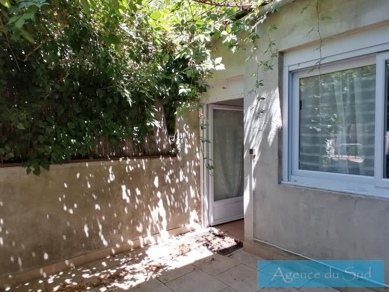 Vente appartement St zacharie 157000€ - Photo 1