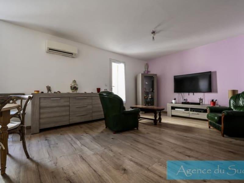 Vente appartement St zacharie 272000€ - Photo 1