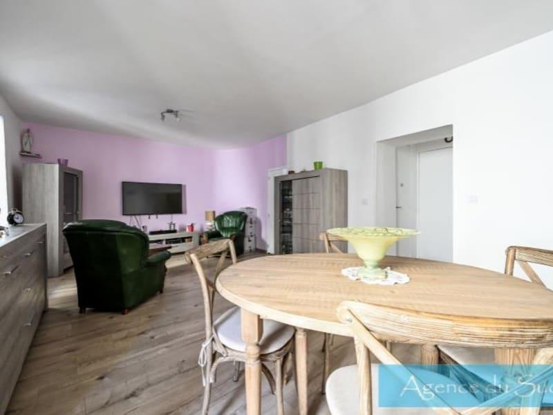 Vente appartement St zacharie 272000€ - Photo 3