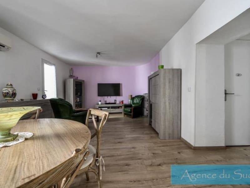 Vente appartement St zacharie 272000€ - Photo 4