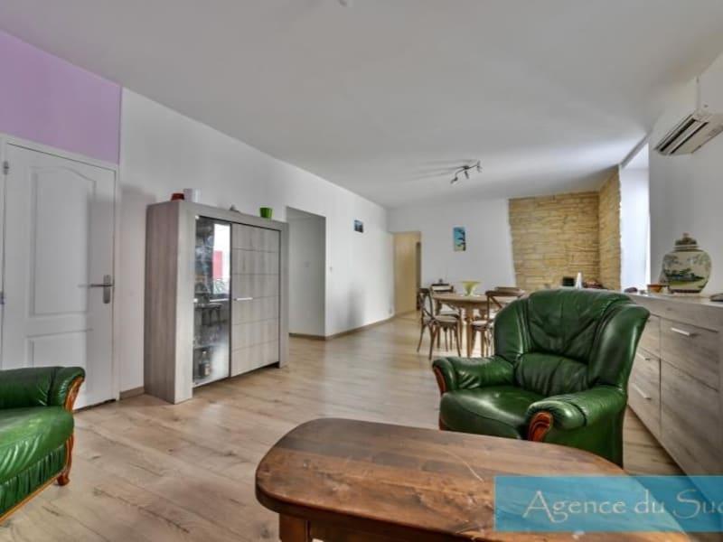 Vente appartement St zacharie 272000€ - Photo 5