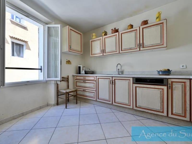 Vente appartement St zacharie 272000€ - Photo 6