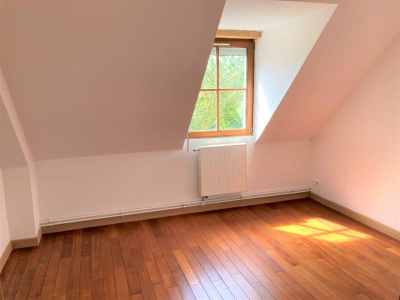 Sale house / villa Tracy le mont 379000€ - Picture 7
