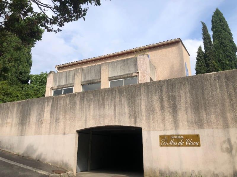 Vente appartement Venelles 207000€ - Photo 2