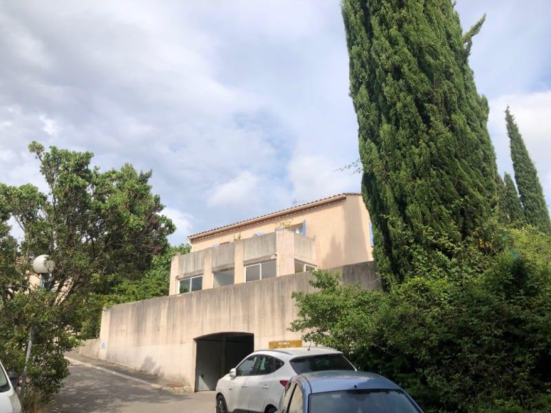 Vente appartement Venelles 207000€ - Photo 3
