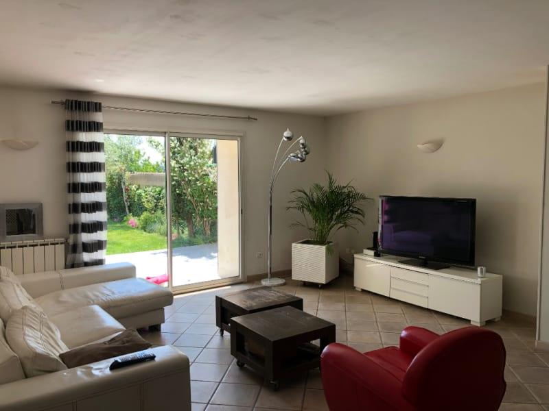 Vente maison / villa Aix en provence 710000€ - Photo 7