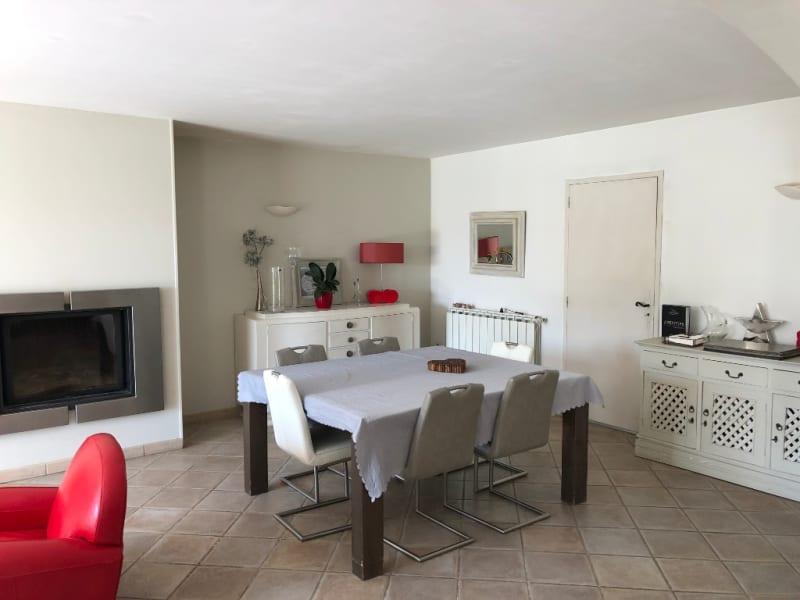 Vente maison / villa Aix en provence 710000€ - Photo 8