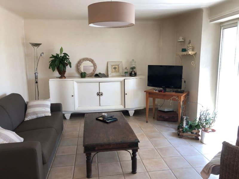 Vente maison / villa Aix en provence 710000€ - Photo 10
