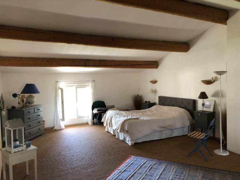 Vente maison / villa Aix en provence 710000€ - Photo 16