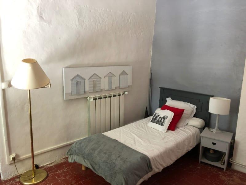 Vente maison / villa Aix en provence 710000€ - Photo 17