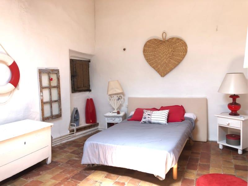 Vente maison / villa Aix en provence 710000€ - Photo 18