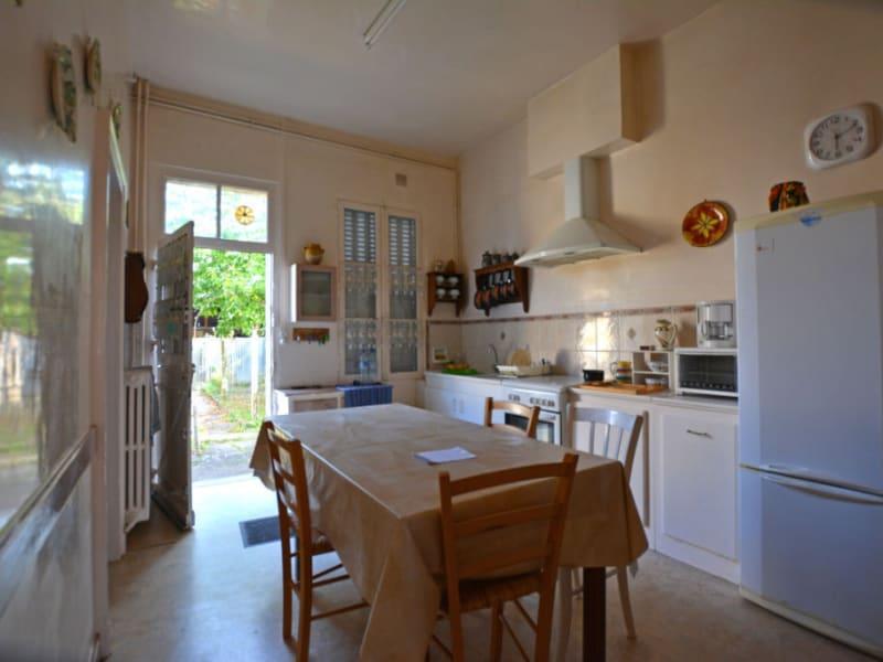 Vente maison / villa La chartre sur le loir 88800€ - Photo 5