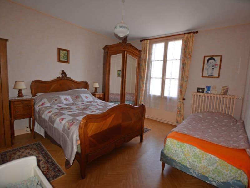 Vente maison / villa La chartre sur le loir 88800€ - Photo 12