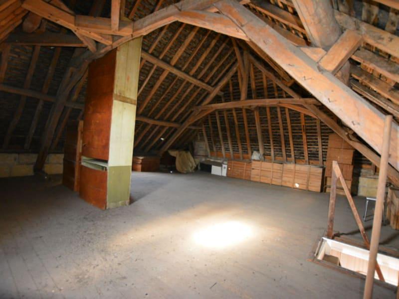 Vente maison / villa La chartre sur le loir 88800€ - Photo 13