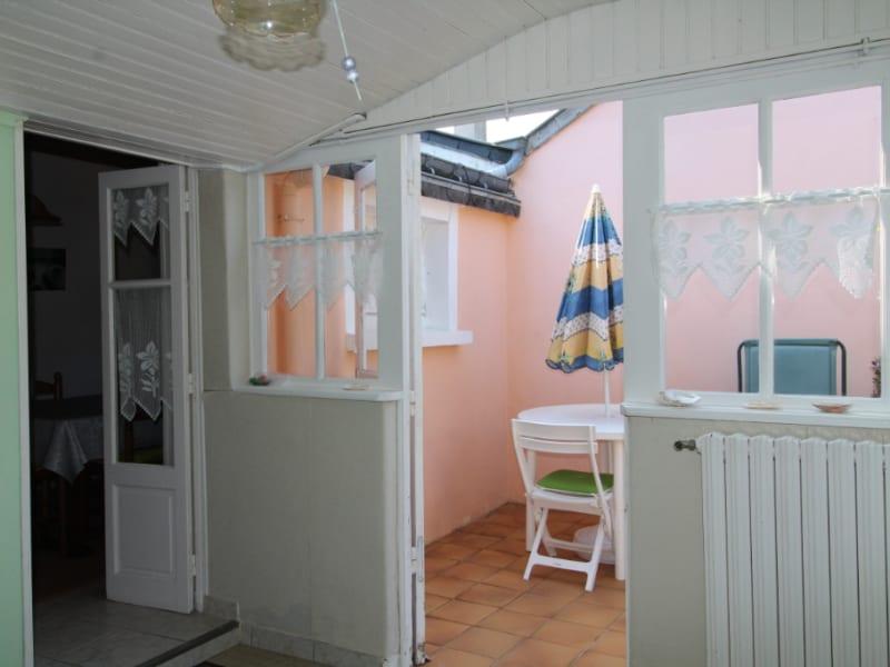 BELLE ILE EN MER A VENDRE  70 m² hab
