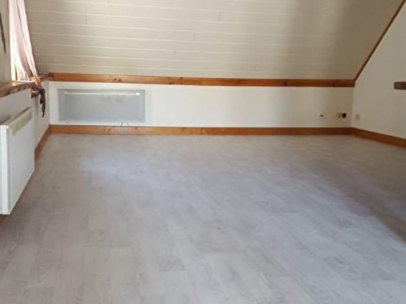 Location appartement Aubigny sur nere 400€ CC - Photo 3