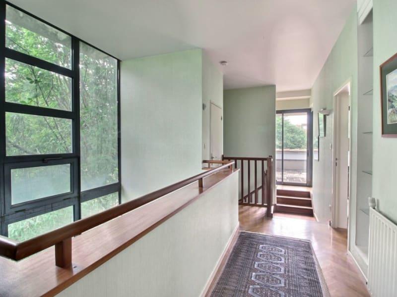 Vente maison / villa Toulouse 1070000€ - Photo 1