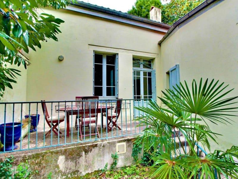 Sale house / villa Toulouse 1120000€ - Picture 2