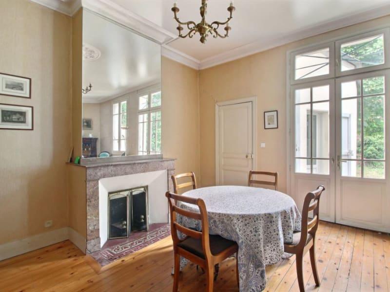 Vente maison / villa Toulouse 1070000€ - Photo 4