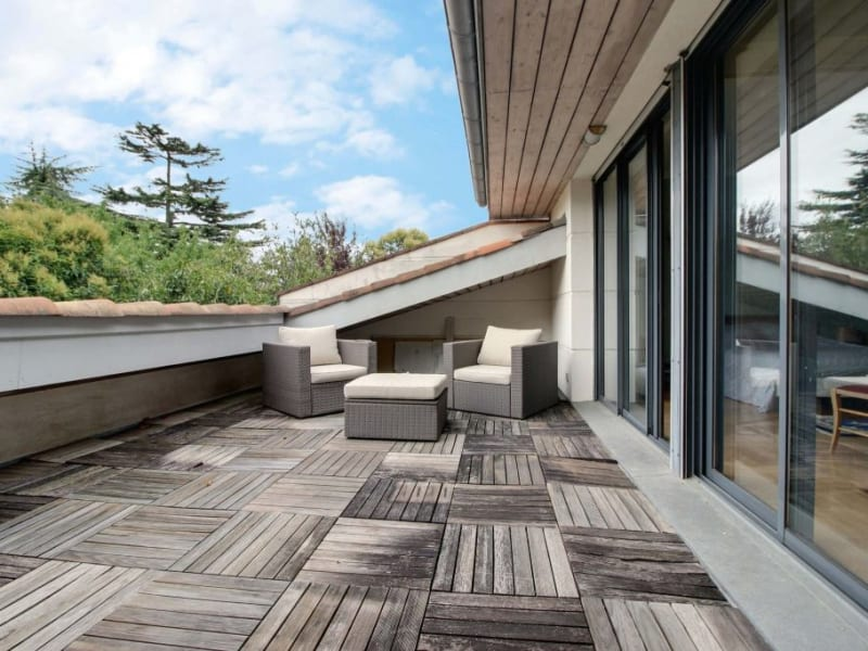 Vente maison / villa Toulouse 1070000€ - Photo 6