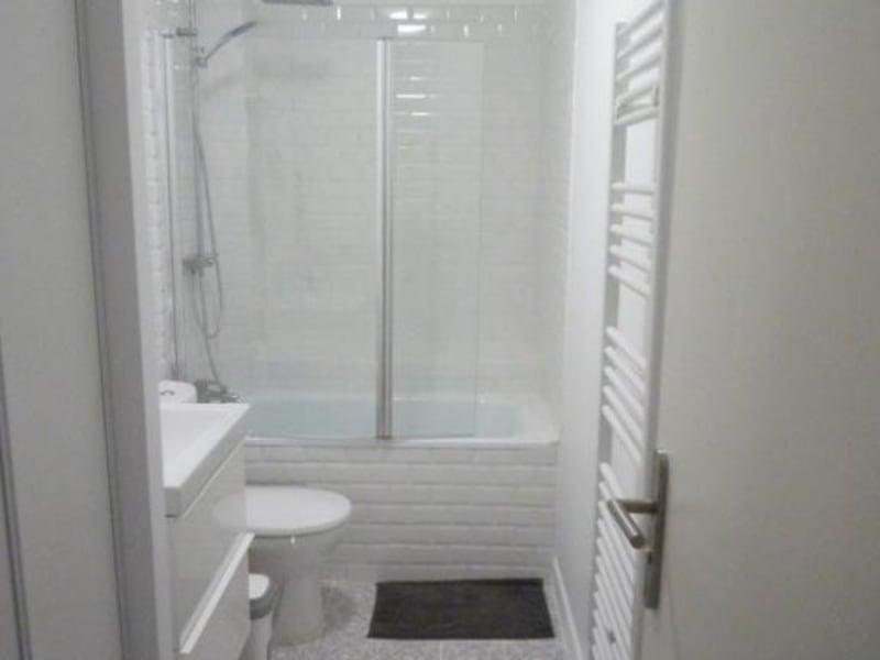 Location appartement Toulouse 1250€ CC - Photo 9