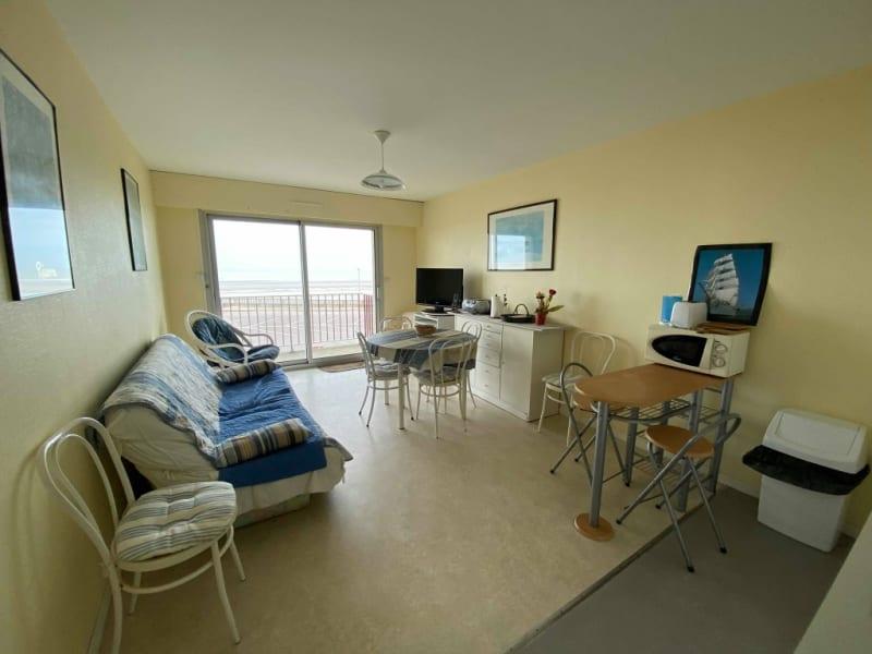 Location vacances appartement Stella  - Photo 2