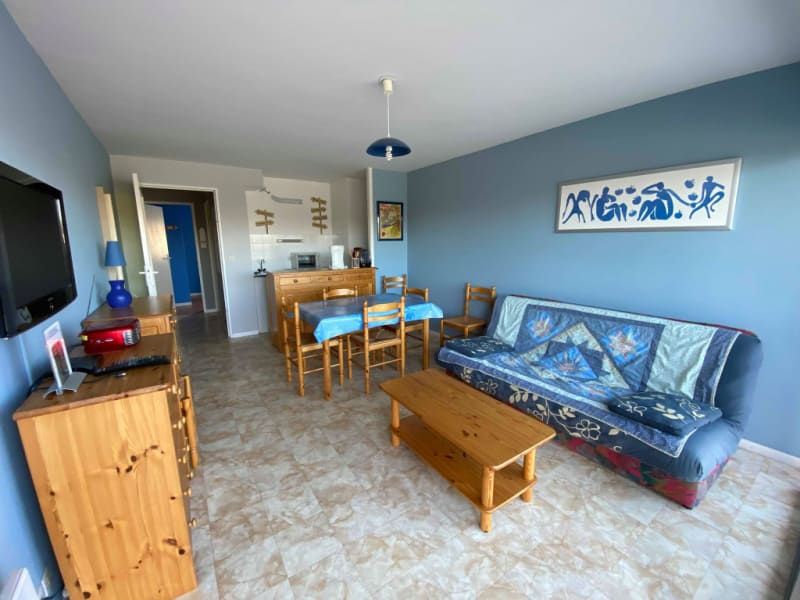 Vacation rental apartment Stella  - Picture 2