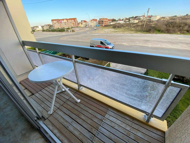 Vacation rental apartment Stella  - Picture 6