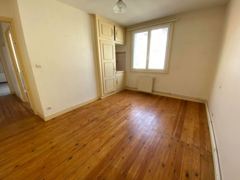 Location appartement Etaples 865€ CC - Photo 3