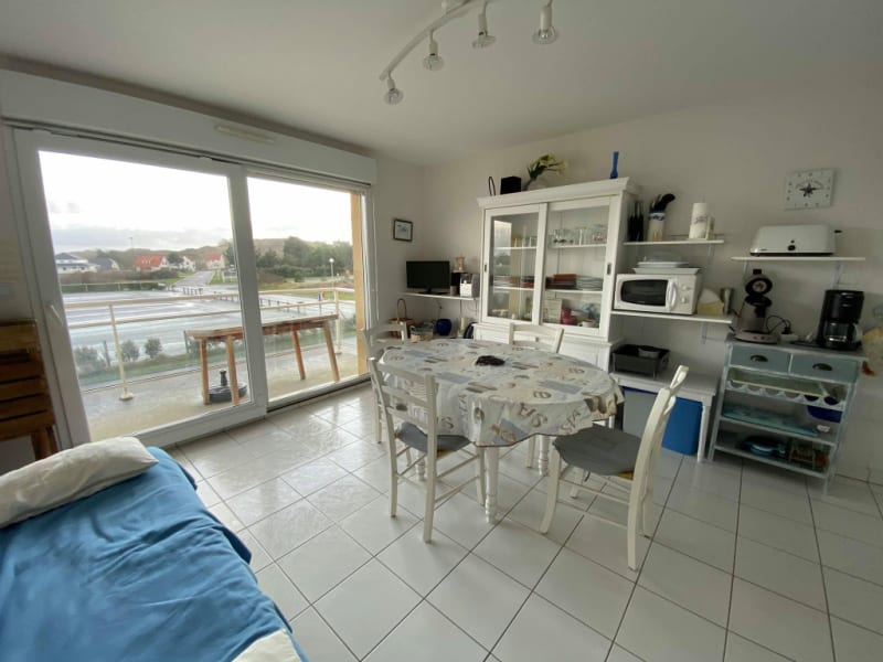 Location vacances appartement Stella 418€ - Photo 2