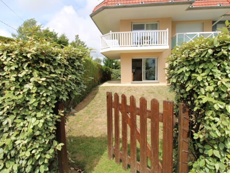 Vacation rental apartment Stella  - Picture 1