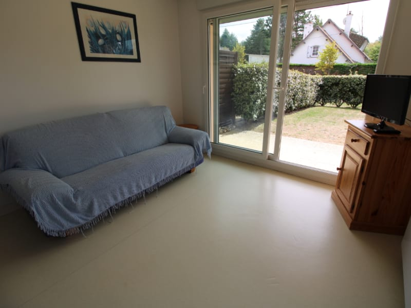 Location vacances appartement Stella  - Photo 4