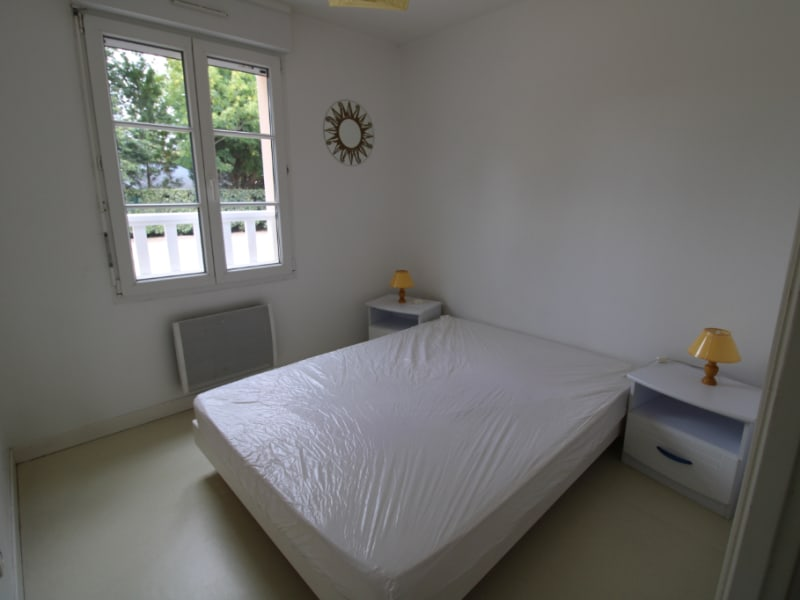 Location vacances appartement Stella  - Photo 6