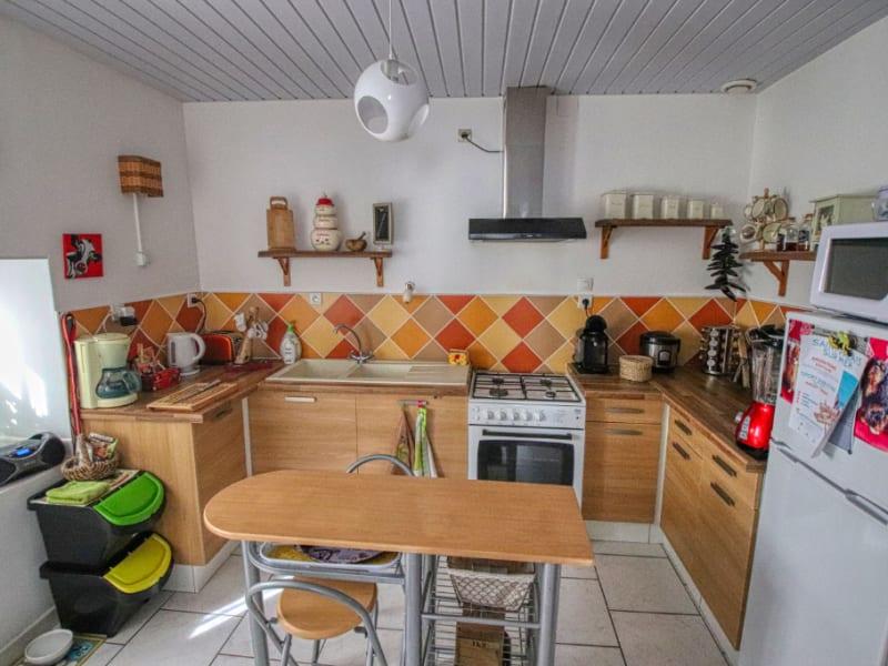 Vente immeuble Saujon 232100€ - Photo 5