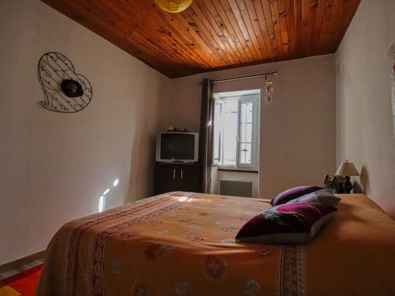 Vente immeuble Saujon 232100€ - Photo 8