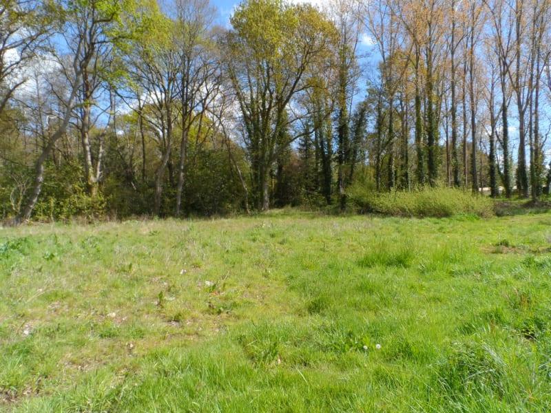 Vente terrain Challans 119000€ - Photo 2