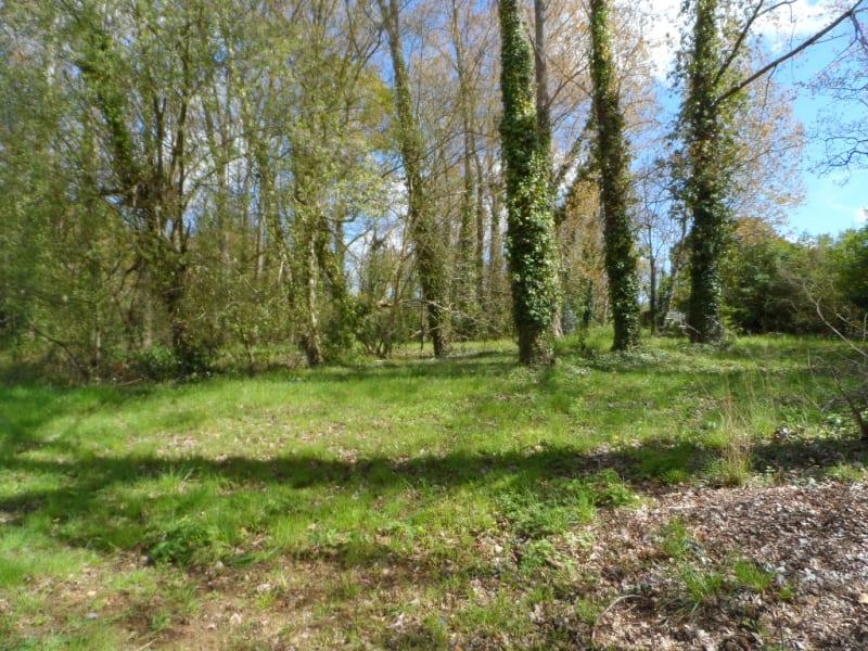 Vente terrain Challans 119000€ - Photo 3