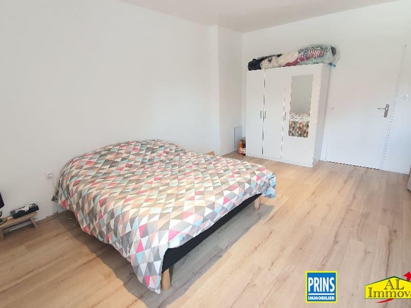 Vente de prestige loft/atelier/surface Isbergues 167000€ - Photo 7