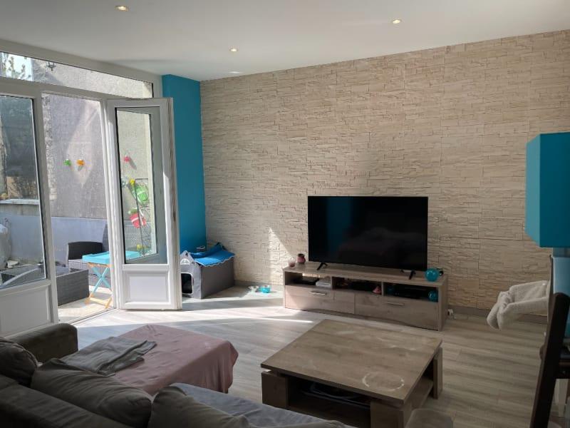 Sale house / villa Falaise 213800€ - Picture 1