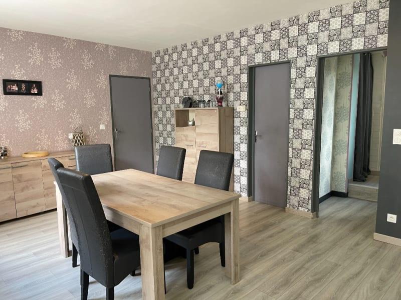 Sale house / villa Falaise 213800€ - Picture 2
