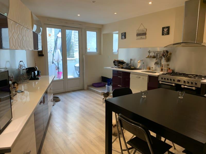 Sale house / villa Falaise 213800€ - Picture 3