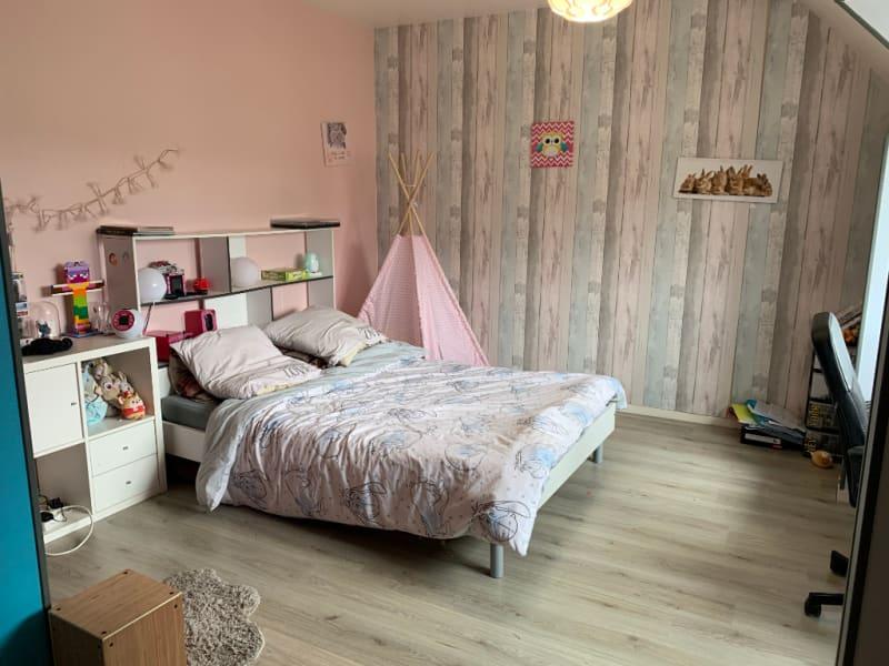 Sale house / villa Falaise 213800€ - Picture 5